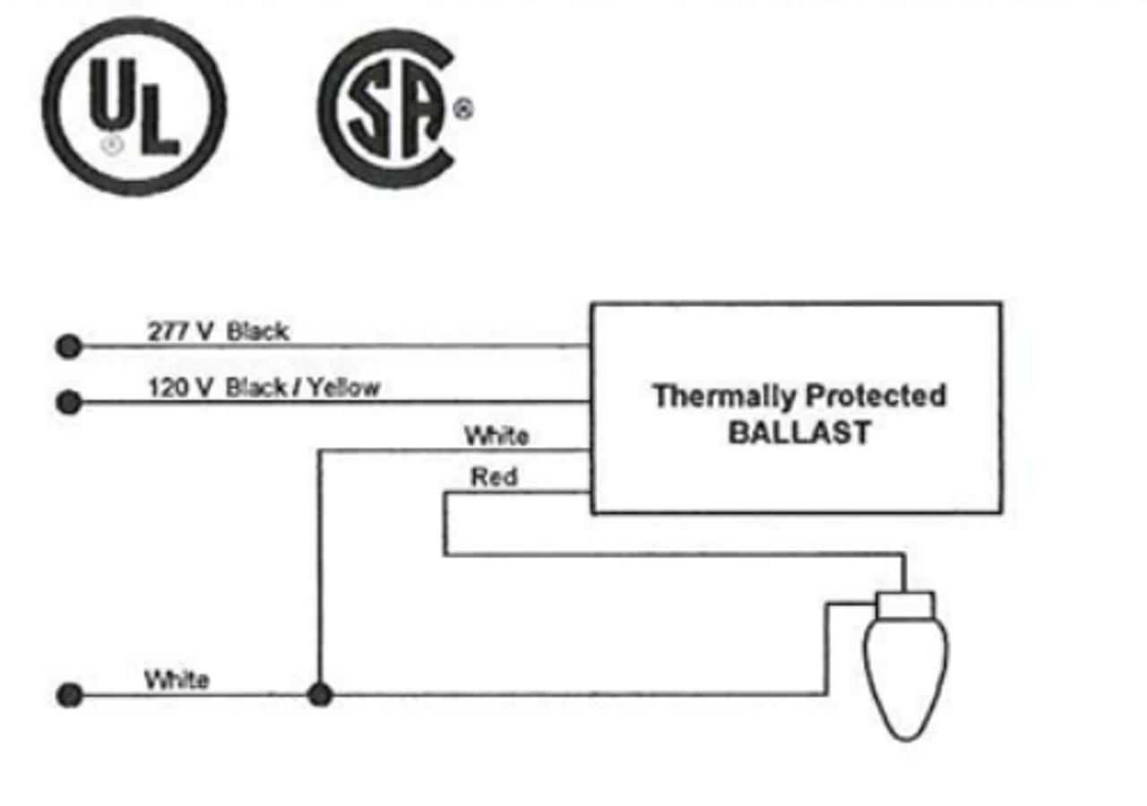 Tremendous Damar Ballast Wiring Diagram Online Wiring Diagram Wiring 101 Mentrastrewellnesstrialsorg