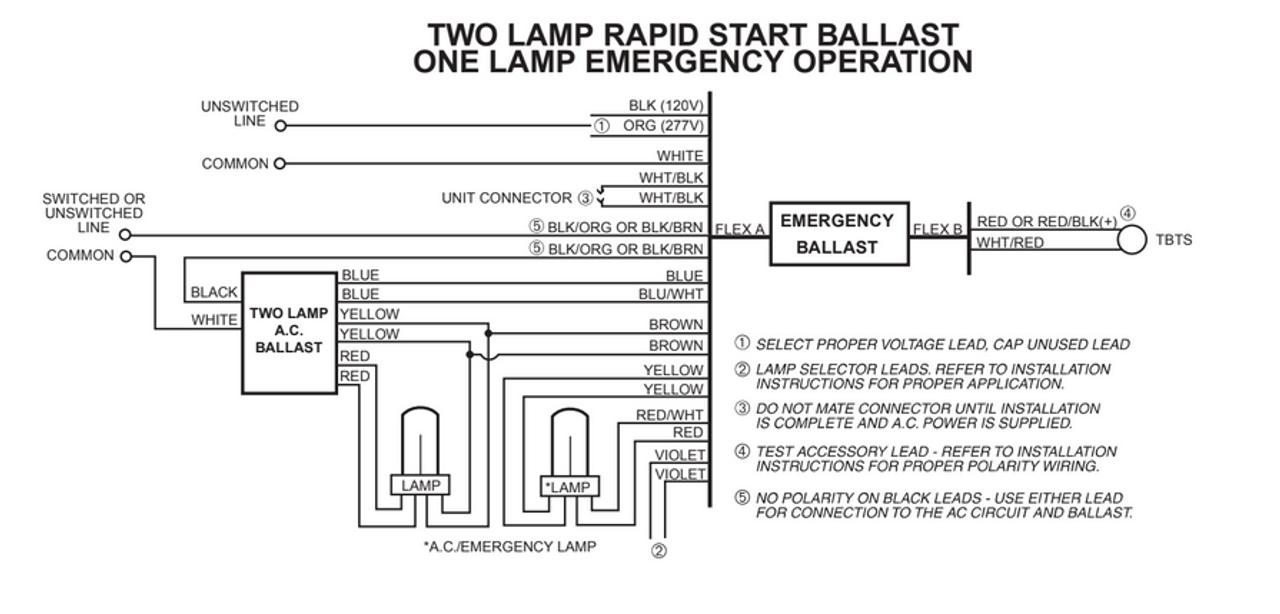 Awe Inspiring Light Ballast Wiring Diagram Likewise Bodine Emergency Ballast Wiring Digital Resources Honesemecshebarightsorg