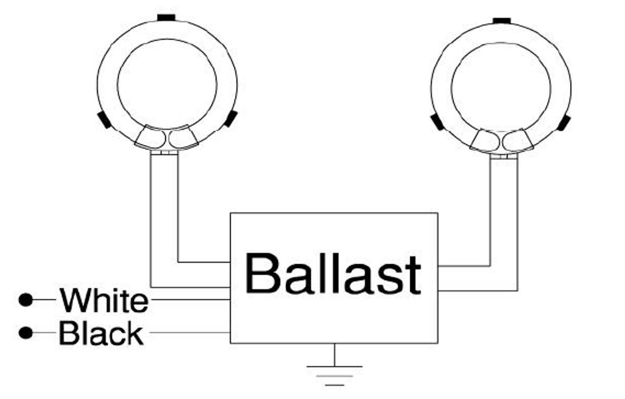 Rsw3240c120ws Robertson Circline Ballast 22w 32w 40w Bulbsrhballastshop: Circline Wiring Diagram At Gmaili.net