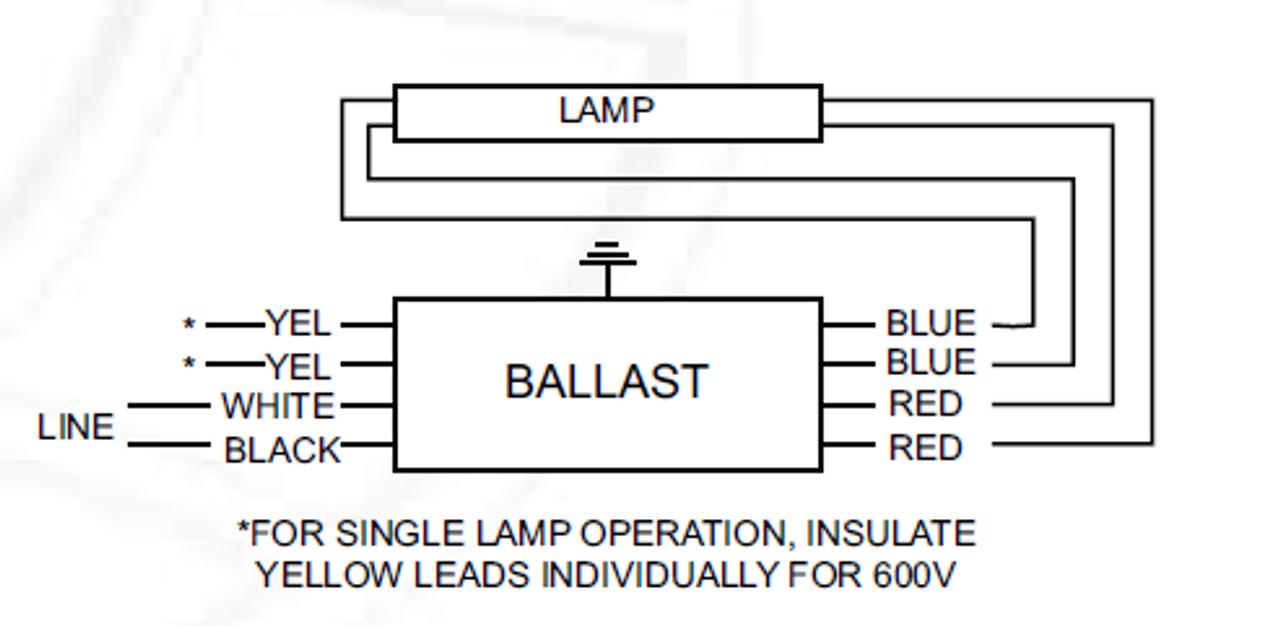 Asb Sign Ballast Wiring Diagram - Wiring Diagram Local Old Sign Ballast Wiring Diagram on