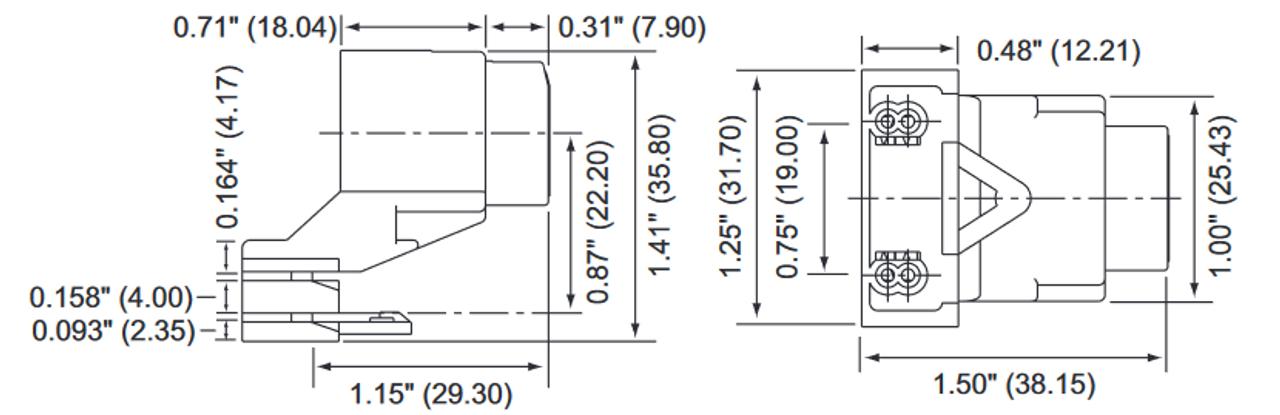 Ford Tauru Wiring Schematic Reverse Lamp