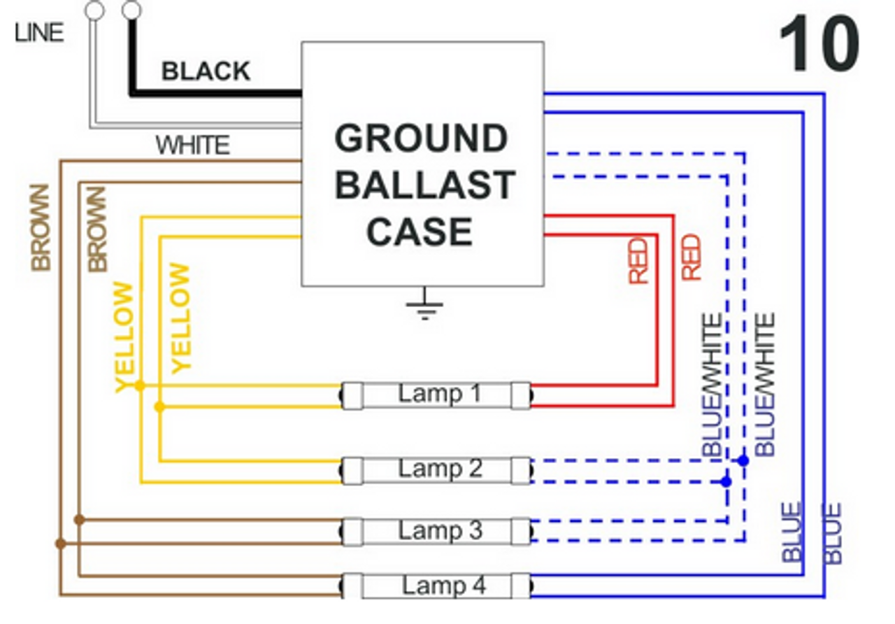 E21D0 4120-AT Allanson Magnetic Sign Ballast | Digital Resources on compact fluorescent wiring diagram, fluorescent light ballast replacement, fluorescent tube wiring diagram, fluorescent fixture diagram, circuit diagram, fluorescent light wiring, led fluorescent replacement wiring diagram, fluorescent ballast transformer, fluorescent bulbs, fluorescent ballast guide, fluorescent ballast circuit, fluorescent fixture wiring, fluorescent ballast manufacturers, capacitor wiring diagram, replacement ballast diagram, fluorescent ballast check, light diagram, fans wiring diagram, fluorescent ballast cross reference, hid wiring diagram,
