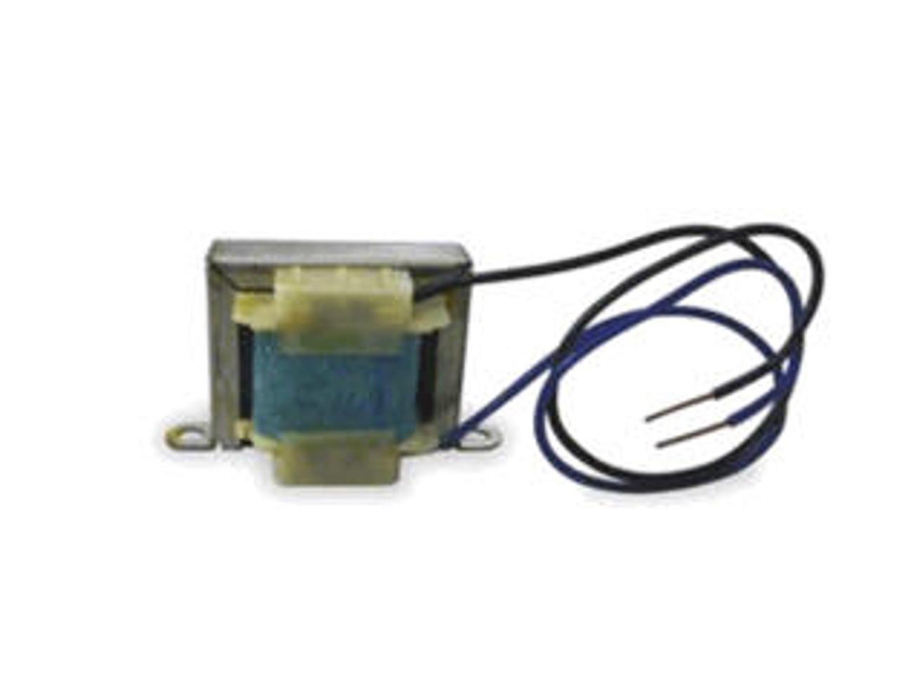 Advance LPL-5-9 Transformer Fluorescent 120V Ballast for 4W 5W 6W 7W 8W 9W 1