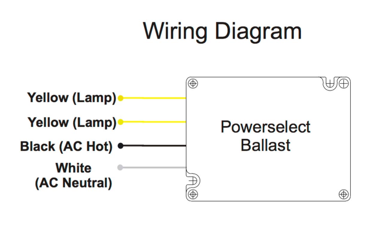 W Metal Halide Wiring Diagram on metal halide parts, metal halide electrical wiring, metal halide starter, metal halide lights, metal halide bulb diagrams, metal halide dimensions, metal halide valves, metal halide battery, metal halide led conversion,