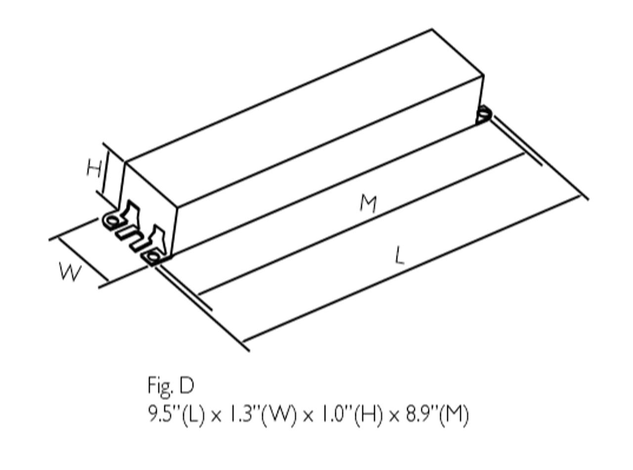 f34t12 ballast wiring diagram great installation of wiring diagram • icn 2s40 n advance ballast operates f34t12 f40t12 fluorescent tubes rh ballastshop com sign ballast wiring diagram t8 ballast wiring diagram