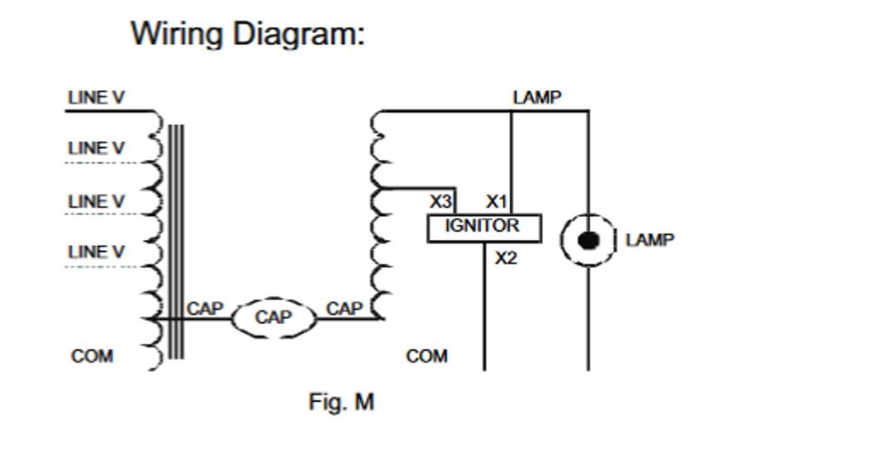 Advance Ballast Kit Wiring Diagram 1956 Buick Century Wiring Diagram Enginee Diagrams Yenpancane Jeanjaures37 Fr