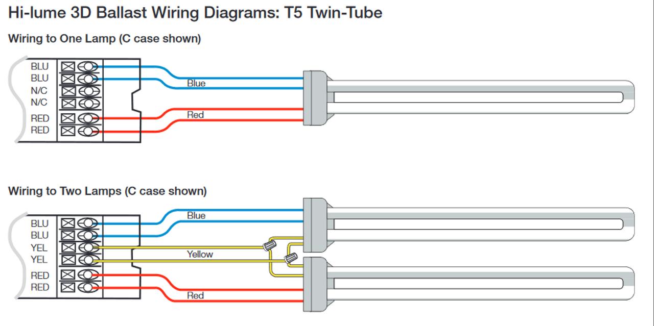 277v ballast wiring diagram h3dt550gu210  formerly eco t550 120 2  eco t550 277 2  h3dt550gu210  formerly eco t550 120 2  eco t550 277 2