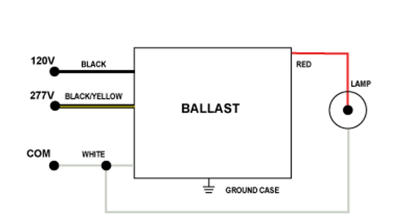 Brilliant Damar 2088C Metal Halide F Can 150W M102 Ballast Wiring 101 Mentrastrewellnesstrialsorg
