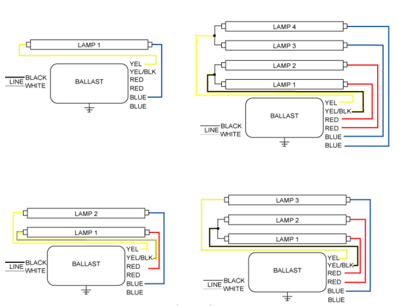 Asb Sign Ballast Wiring Diagram - Wiring Diagrams Rename Garmin Cradle Wiring Diagram on