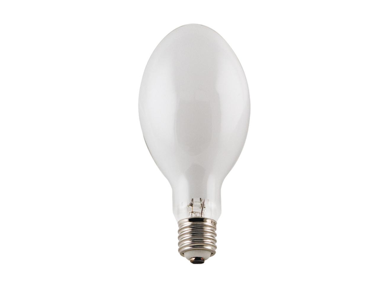 High Bay Mercury Vapor Light Fixture with 400 Watt Bulb