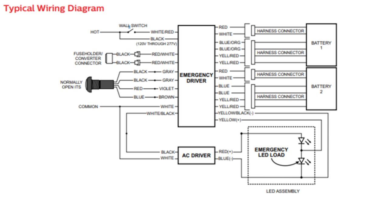 Emergency Led Driver Wiring Diagram - Kenwood Dnx570hd Wiring Diagram for Wiring  Diagram SchematicsWiring Diagram Schematics