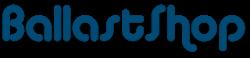 BallastShop