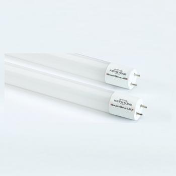 Keystone KT-LED9T8-24GC-830-S