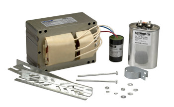 Keystone MPS-750A-Q-KIT
