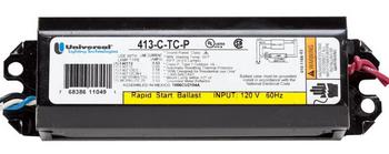 413-C-TC-P Universal