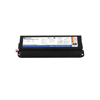 11210-236-C-TC Universal Fcan Ballast