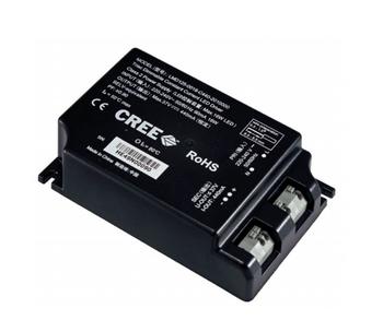 LMD125-0018-C440-2010000-ND LED Power Supply