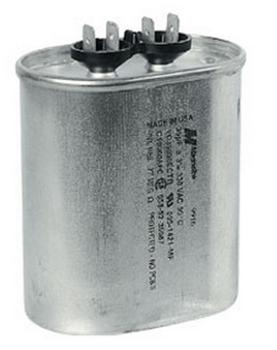 CAP-1000HPS Capacitor