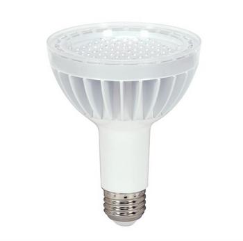 SATCO 14PAR30LN/LED