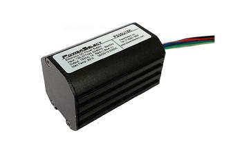 PowerSelect PS20U24K 18 Watt Constant Voltage LED Driver