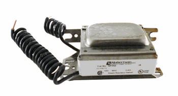 SP258 Robertson Magnetic Fluorescent Replacement Ballast