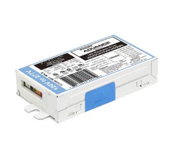 Philips Xitanium XI025C100V036DSM1 with SimpleSet