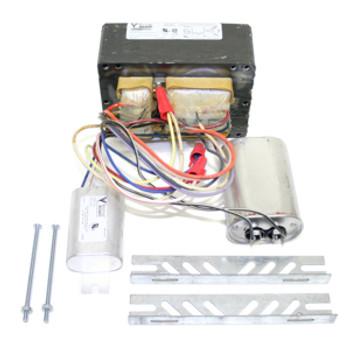 V90D9610K Venture Lighting 775W Pulse Start Ballast