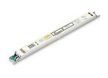 ICN-2S24T Advance  Ballast
