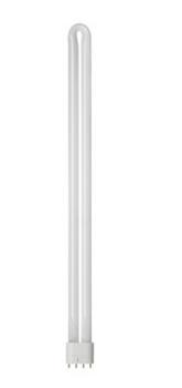 GE BIAX F36BX/835 (41169)