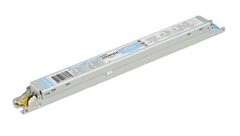 ICN-1S80T Advance Centium Ballast
