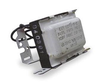 LC-4-9-C-TP Advance Magnetic Preheat Fluorescent Ballast