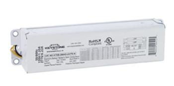 Keystone KTEB-286HO-UV-PS-N