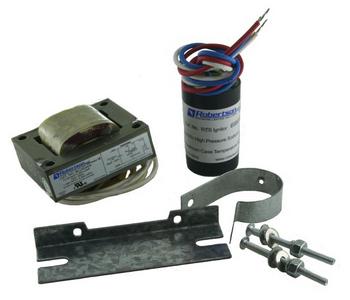 BLU0050A04900 Kit