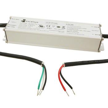 LXV36-024SW
