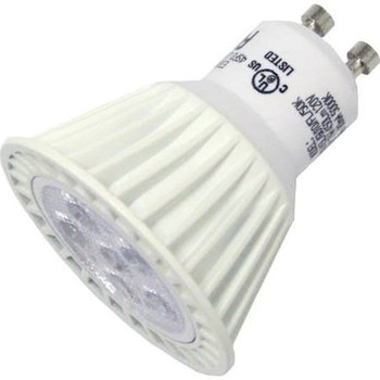 NaturaLED 7 Watt LED MR16 GU10 Lamp