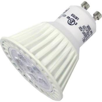 NaturaLED 7 Watt LED MR16 GU10 Lamp