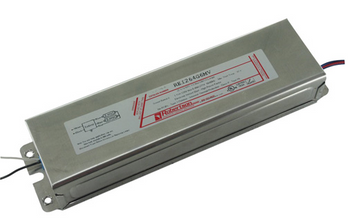REI264G6MV Robertson UV Ballast