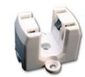 LH0497 Socket