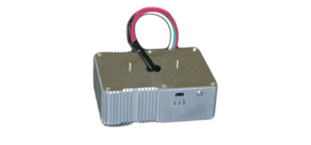 PowerSelect 39W/70W/100W Electronic Metal Halide Ballast