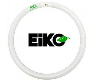 EIKO (15534) FC16T9/CW