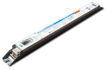 Universal B239PUNV-D Ballast