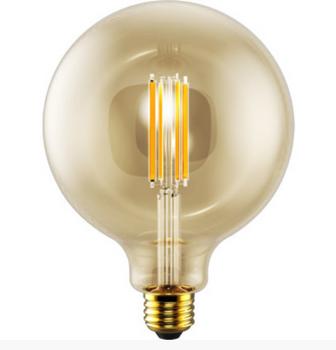 LED5WG40/FIL/822K-DIM-G6 EIKO 09314
