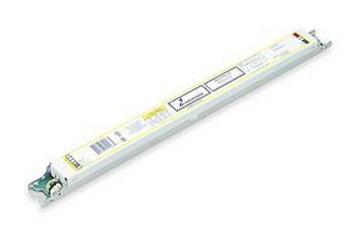 ICN-4S54-90C-2LS Advance Electronic Ballast