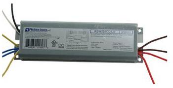 RSW226CQ120 /A