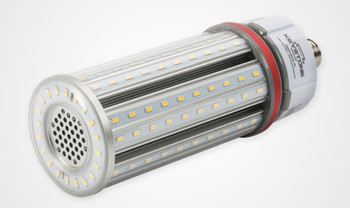 Keystone KT-LED54HID-E39-8X0-D