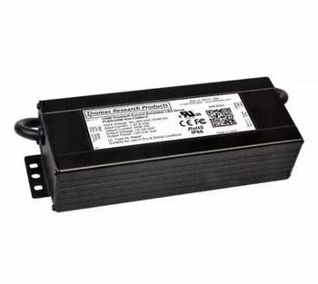 TRP PLED150W-142-C1050-D