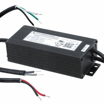 TRP PLED75W-027-C2800-D