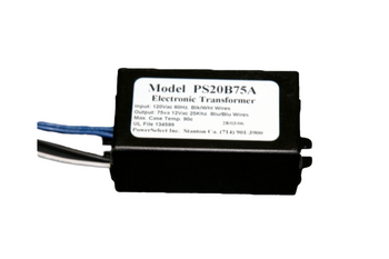 PowerSelect Transformer