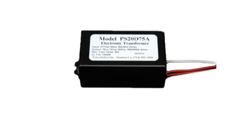 PowerSelect Transformer