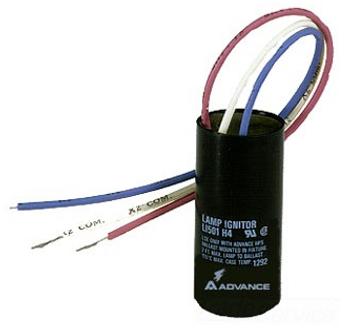 LI551-H4-IC Advance